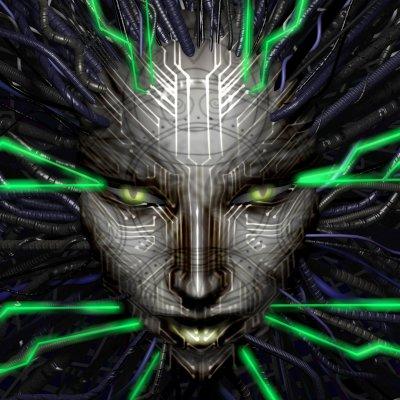 Avatar ID: 84169