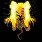 Avatar ID: 84115