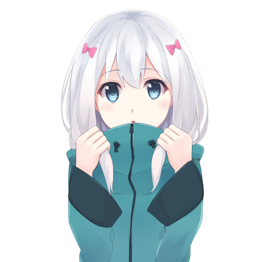 Avatar ID: 84305