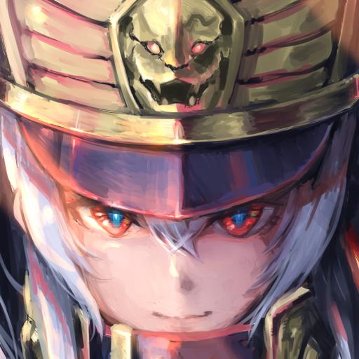 Avatar ID: 84339