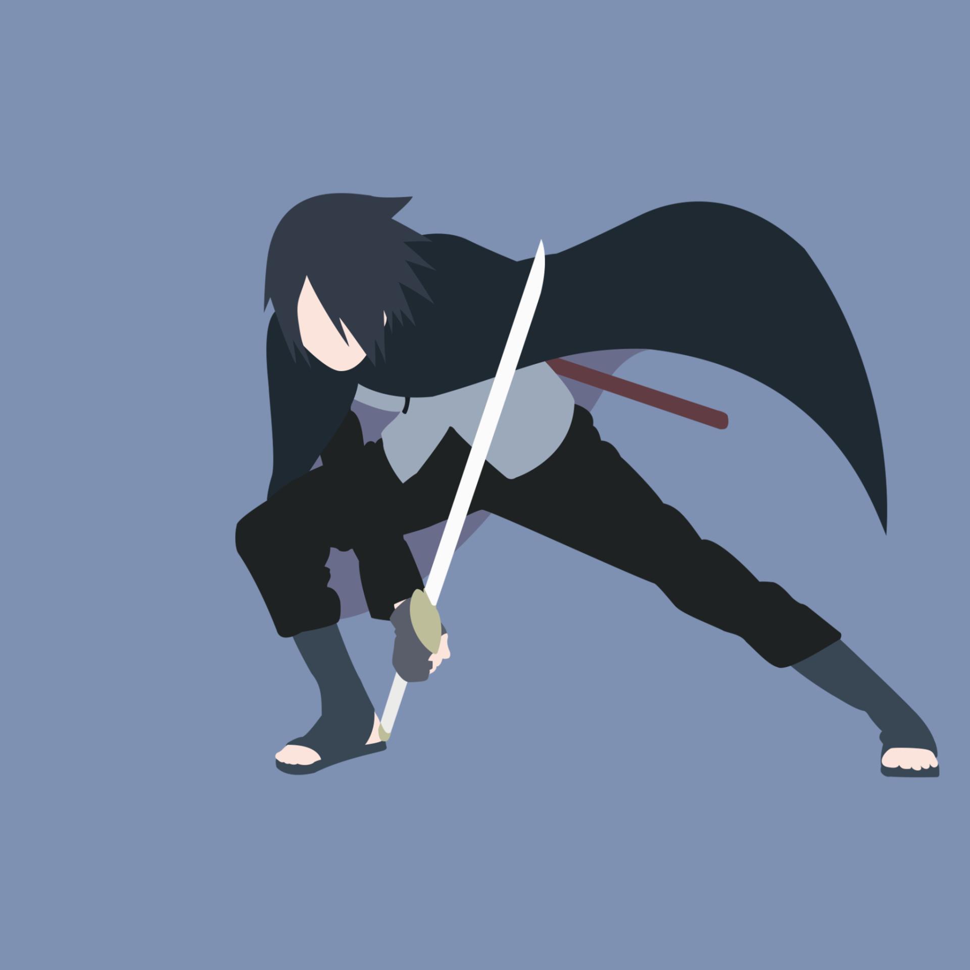 Avatar ID: 84384