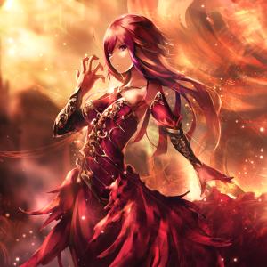 Avatar ID: 84420