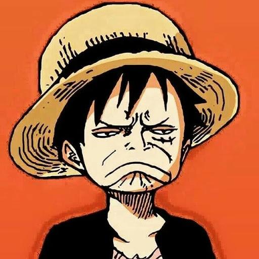 shamusmcloud's avatar