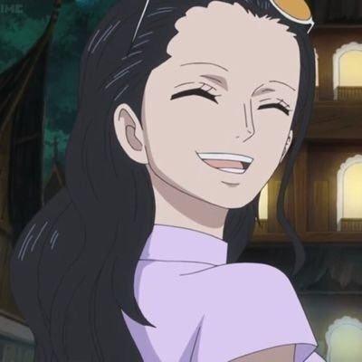 Avatar ID: 84461