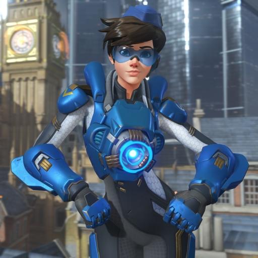 Avatar ID: 84593