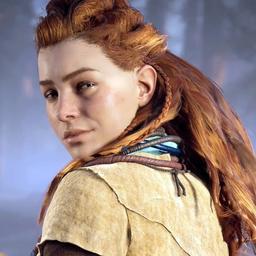 Avatar ID: 84663