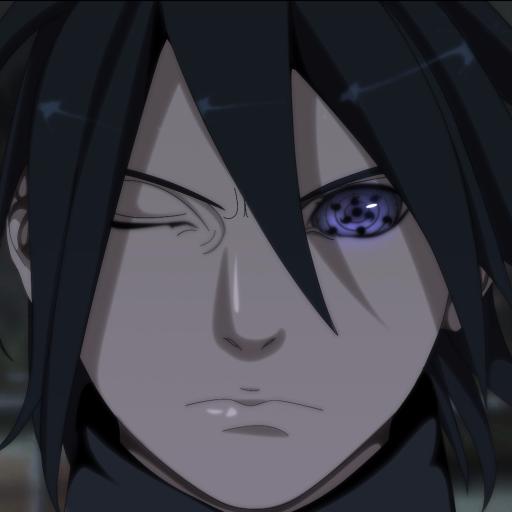 Avatar ID: 84644