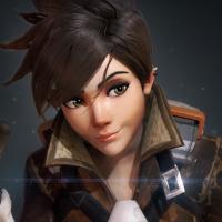 Avatar ID: 84637