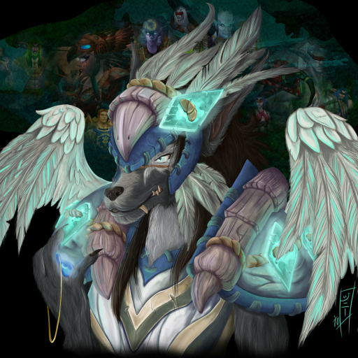 Avatar ID: 84764