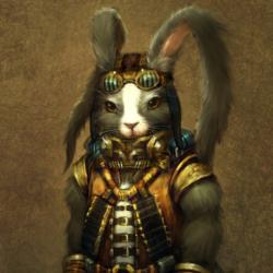 Avatar ID: 84769