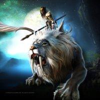 Avatar ID: 84775