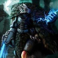 Avatar ID: 84778