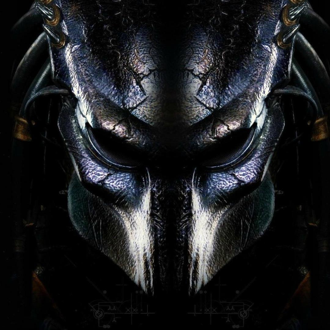 Avatar ID: 84863