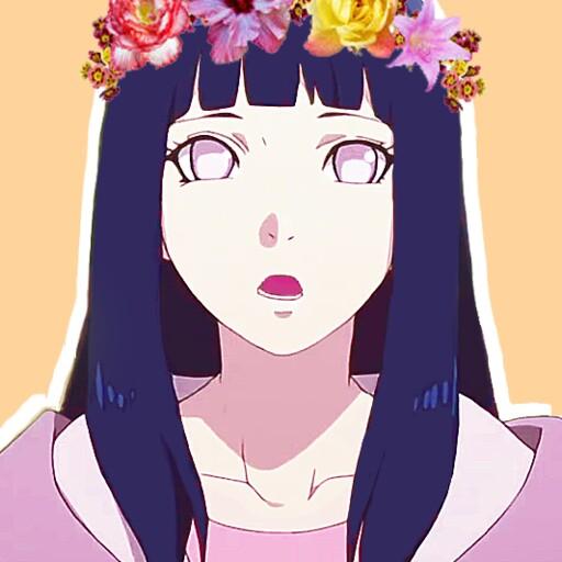Avatar ID: 84904