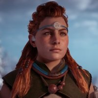 Avatar ID: 85053