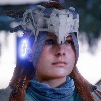 Avatar ID: 85055