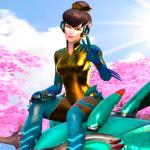 Avatar ID: 85176