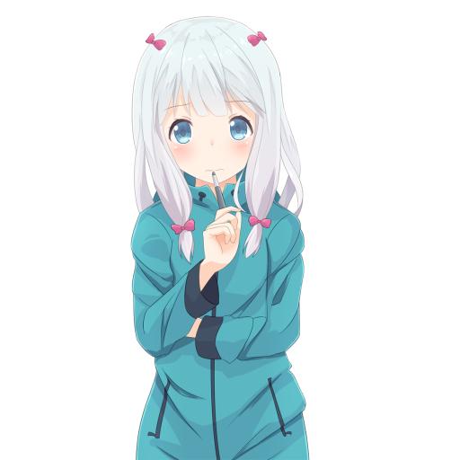 Avatar ID: 85196