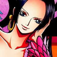 Avatar ID: 85200
