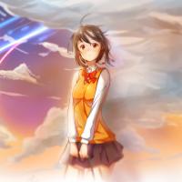 Avatar ID: 85338