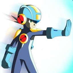 Avatar ID: 85458