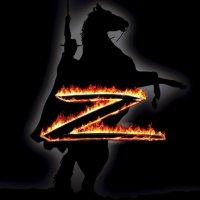 Preview Zorro