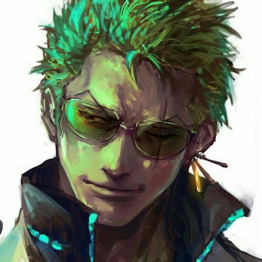 Avatar ID: 85535