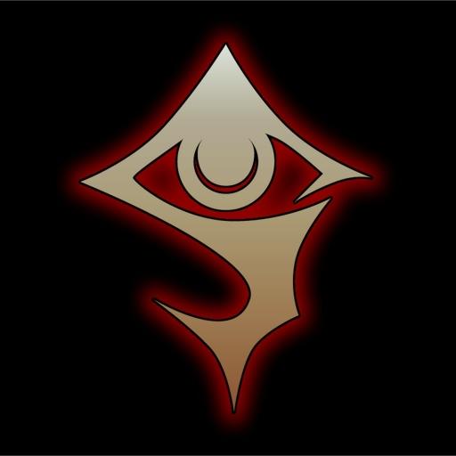 Avatar ID: 85601