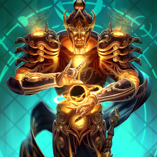 Avatar ID: 85631