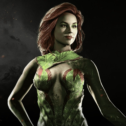Avatar ID: 85637