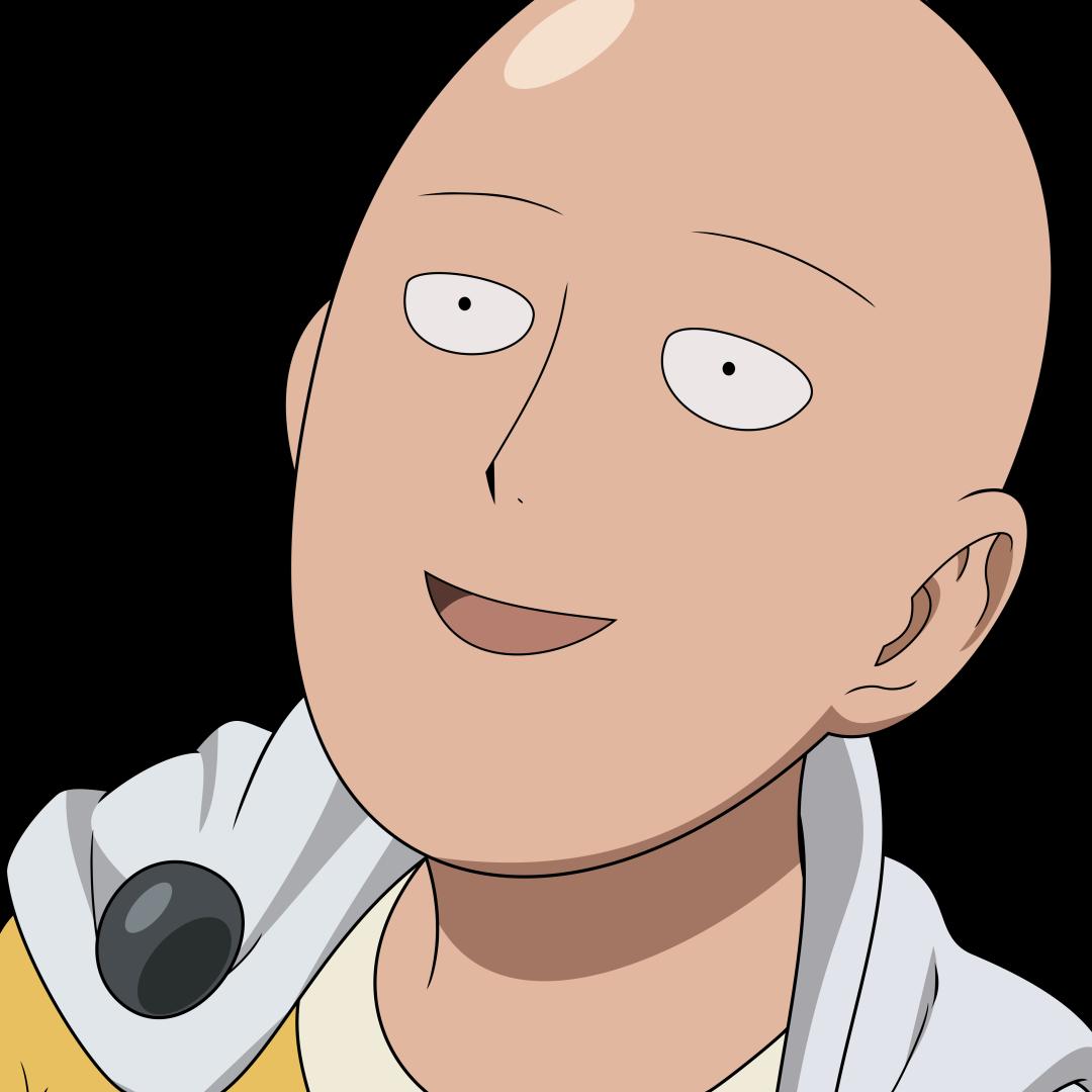 Avatar ID: 85649