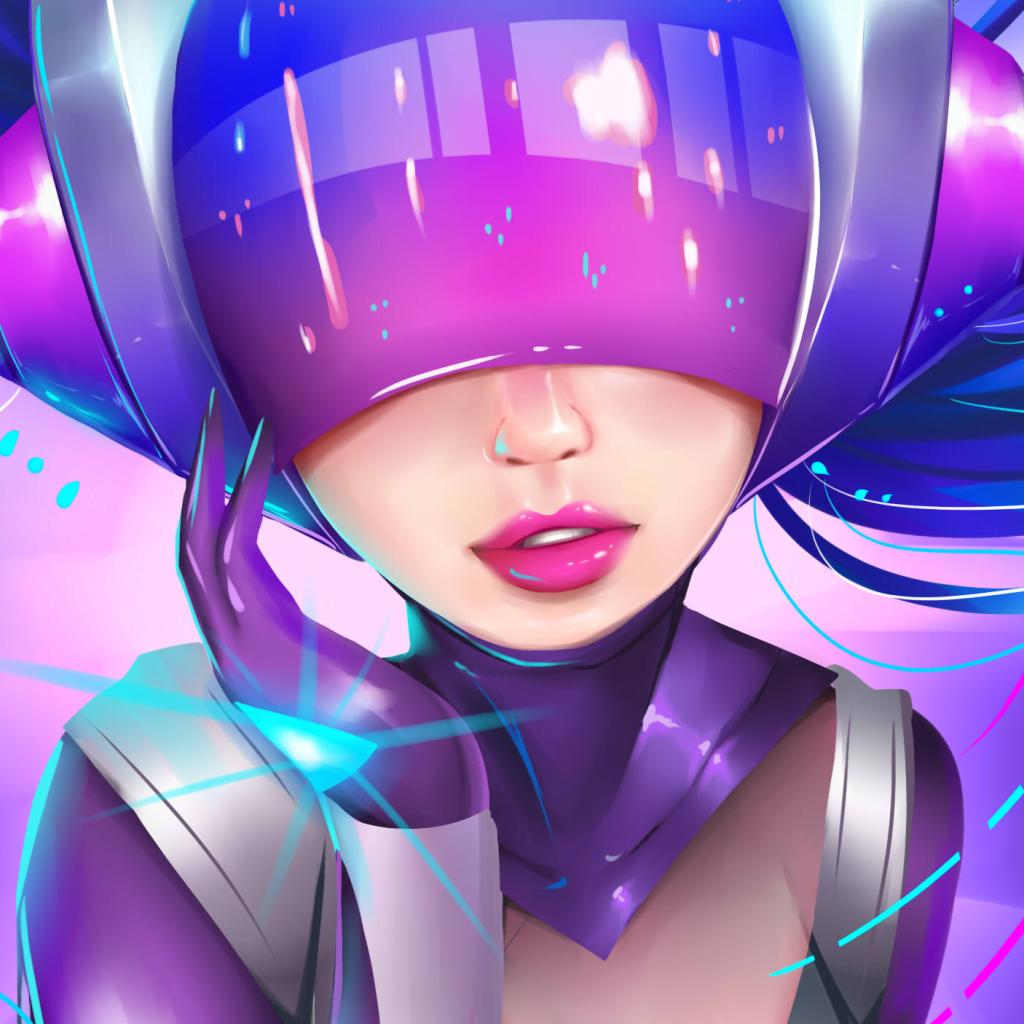 Avatar ID: 85874