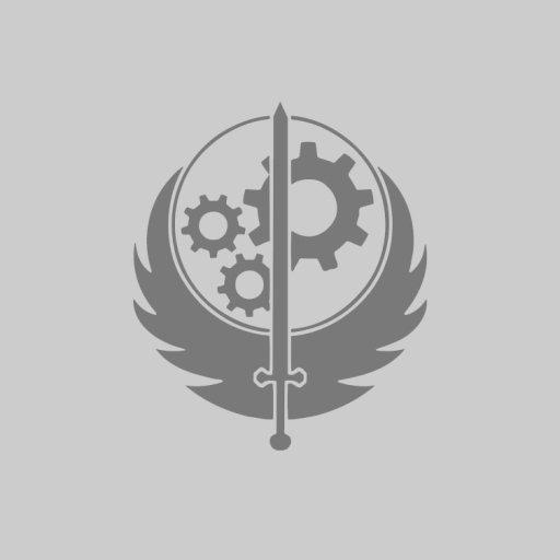 Avatar ID: 85916