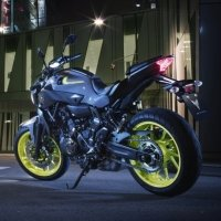 Preview Yamaha