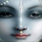 Avatar ID: 8605