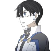 Avatar ID: 86077