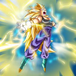 Avatar ID: 86160