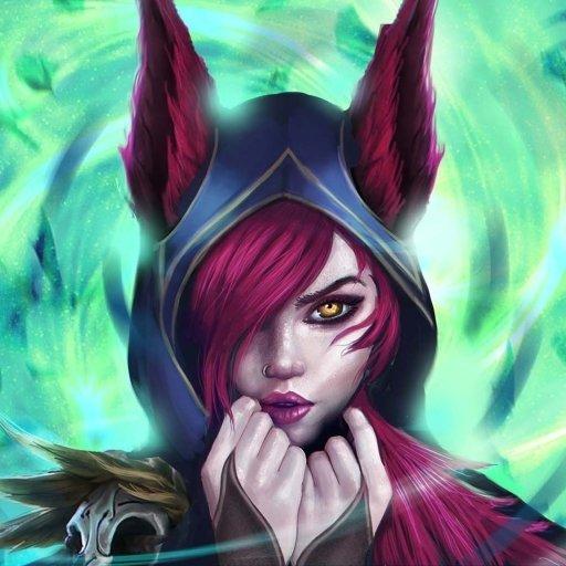 Avatar ID: 86291