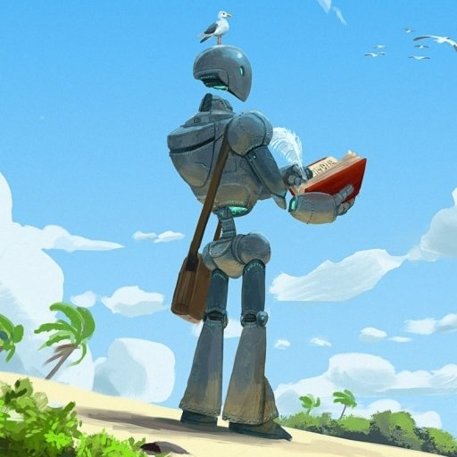 Avatar ID: 86293
