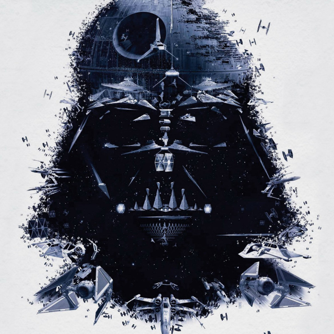 star war wallpaper phone