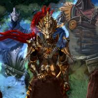 Avatar ID: 86540
