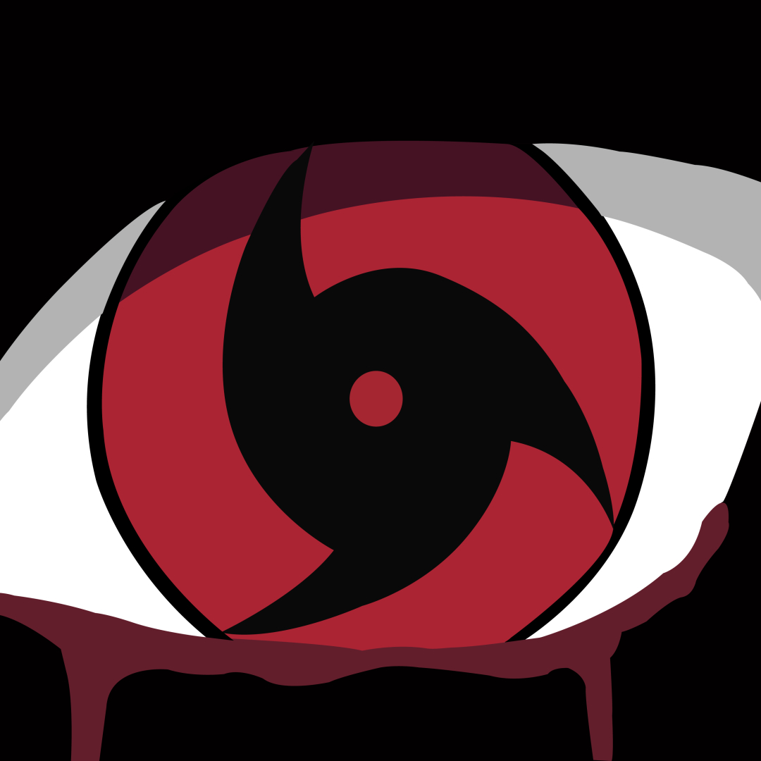 naruto forum avatar profile photo id 86661 avatar abyss