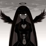 Avatar ID: 86601