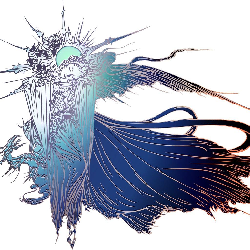 Avatar ID: 86696