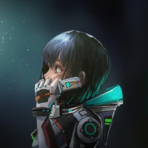 Avatar ID: 86710