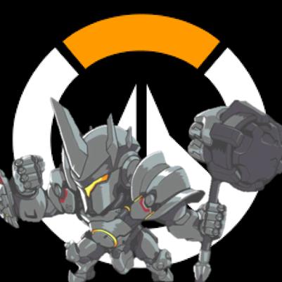 Avatar ID: 86756