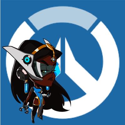 Avatar ID: 86751