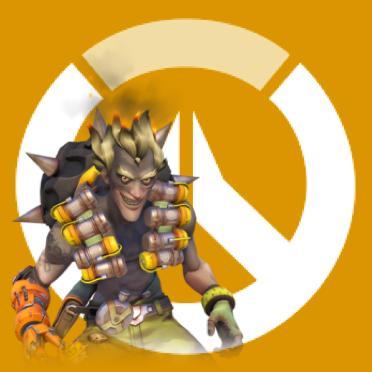 Avatar ID: 86752