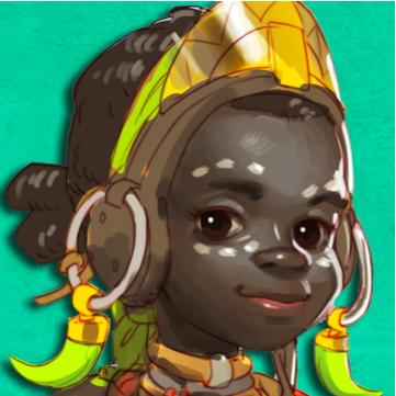 Avatar ID: 86755