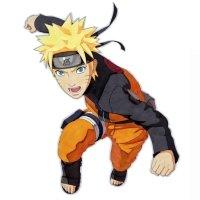 Preview Naruto
